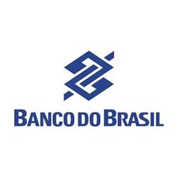 Financiamento / Crédito Imobiliário - Banco do Brasil