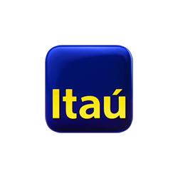Financiamento / Crédito Imobiliário - Banco Itaú